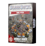 Blood Bowl: Ogre Team Pitch - GW Direct