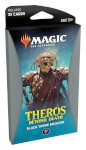 MTG Theros Beyond Death: Theme Booster - Black