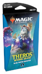 MTG Theros Beyond Death: Theme Booster - Blue