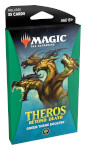 MTG Theros Beyond Death: Theme Booster - Green