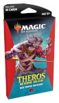 MTG Theros Beyond Death: Theme Booster - Red