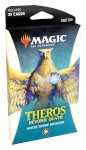 MTG Theros Beyond Death: Theme Booster - White