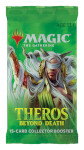MTG Theros Beyond Death: Collector Booster