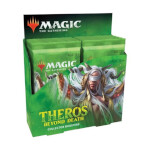 MTG Theros Beyond Death: Collector Booster Display