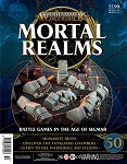 Mortal Realms Issue 50